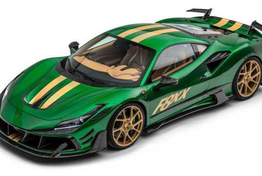 Ferrari_F8_Tributo-tuning-Mansory_F8XX- (1)