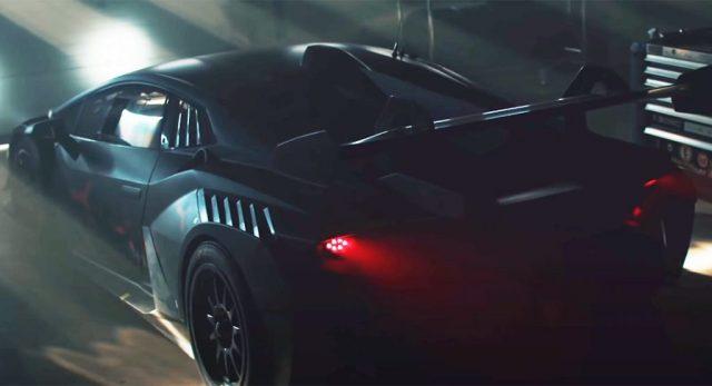 Lamborghini-Squadra-Corse