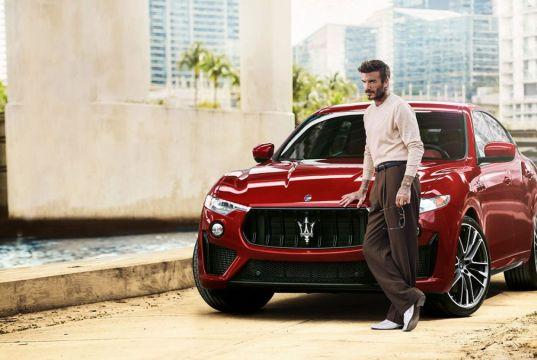 Maserati_Levante_Trofeo-David_Beckham