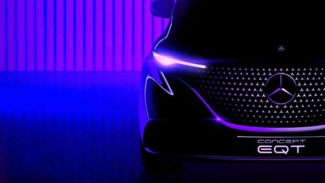 Mercedes-Benz_EQT-teaser
