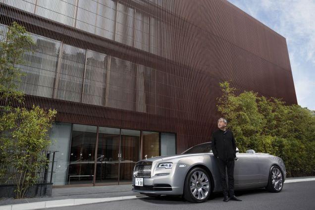 Rolls-Royce_Dawn_The_Kita-Kengo_Kuma- (6)