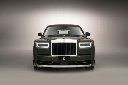 Rolls-Royce_Phantom_Oribe-spoluprace-Hermes- (1)