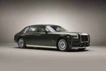Rolls-Royce_Phantom_Oribe-spoluprace-Hermes- (2)