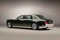 Rolls-Royce_Phantom_Oribe-spoluprace-Hermes- (3)