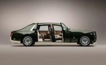Rolls-Royce_Phantom_Oribe-spoluprace-Hermes- (4)