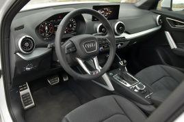 Test-2021-Audi_Q2_35_TDI_quattro- (17)