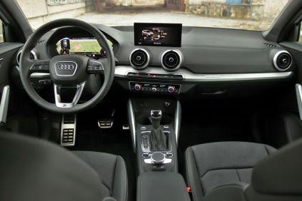 Test-2021-Audi_Q2_35_TDI_quattro- (18)