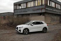 Test-2021-Audi_Q2_35_TDI_quattro- (2)