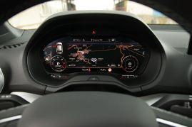 Test-2021-Audi_Q2_35_TDI_quattro- (22)