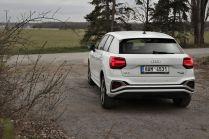 Test-2021-Audi_Q2_35_TDI_quattro- (3)