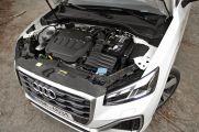 Test-2021-Audi_Q2_35_TDI_quattro- (36)