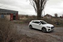 Test-2021-Audi_Q2_35_TDI_quattro- (6)