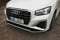 Test-2021-Audi_Q2_35_TDI_quattro- (8)