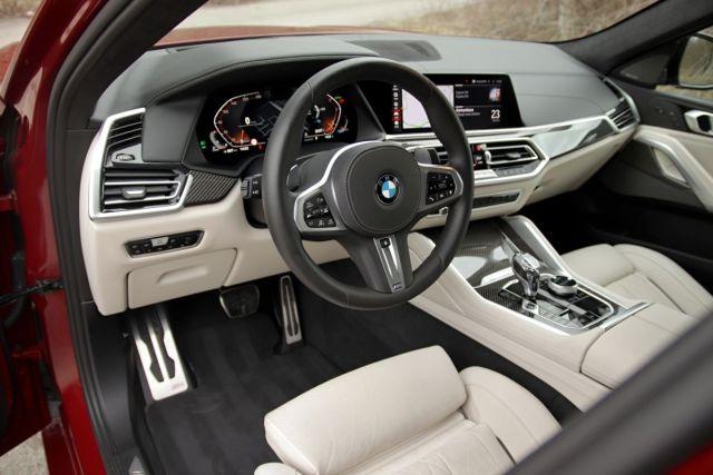Test-2021-BMW_X6-40d_xDrive- (16)