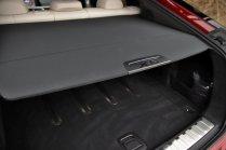 Test-2021-BMW_X6-40d_xDrive- (23)