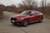 Test-2021-BMW_X6-40d_xDrive- (8)