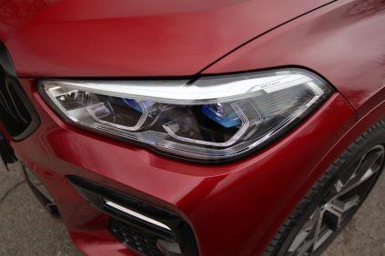 Test-2021-BMW_X6-40d_xDrive- (9)