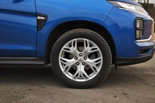 Test-Mitsubishi_ASX_20_4WD_CVT_LPG- (11)