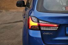 Test-Mitsubishi_ASX_20_4WD_CVT_LPG- (13)