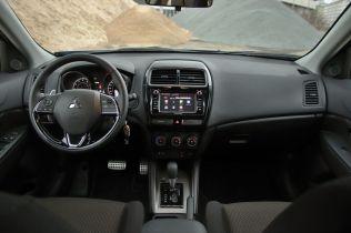 Test-Mitsubishi_ASX_20_4WD_CVT_LPG- (17)