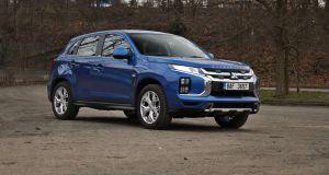 Test-Mitsubishi_ASX_20_4WD_CVT_LPG- (2)