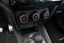 Test-Mitsubishi_ASX_20_4WD_CVT_LPG- (21)