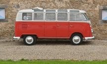 Volkswagen_T1_Samba-historie- (3)