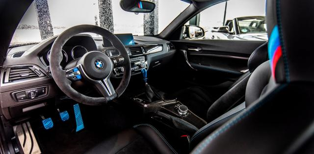 bmw-m2-competition-tuning (4)