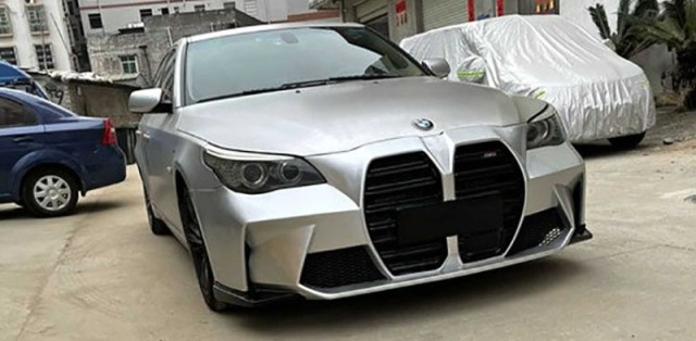 bmw_rady_5-e60-naraznik_BMW_M3-a-BMW_M4- (1)