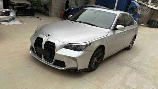 bmw_rady_5-e60-naraznik_BMW_M3-a-BMW_M4- (3)
