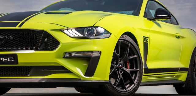 ford_mustang_r_spec- (2)