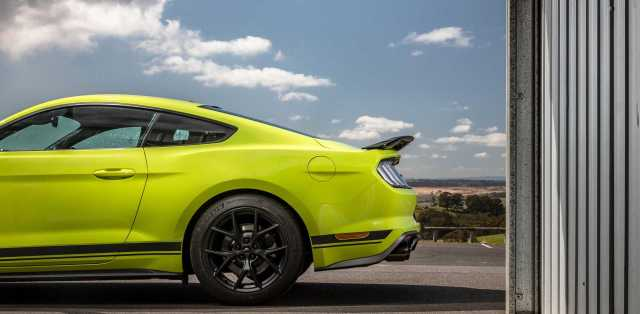 ford_mustang_r_spec- (3)