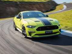 ford_mustang_r_spec- (7)