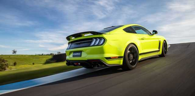 ford_mustang_r_spec- (8)