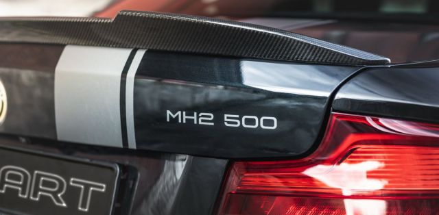 manhart_performance-mh2_500-bmw_m2_competition-tuning- (5)