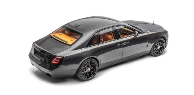 mansory-rolls-royce_ghost-first_edition_tuning- (2)