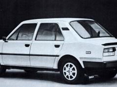 skoda-130-gli