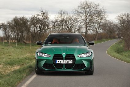 test-2021-bmw_m4_competition-g82- (1)