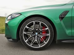 test-2021-bmw_m4_competition-g82- (12)