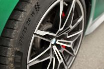 test-2021-bmw_m4_competition-g82- (13)