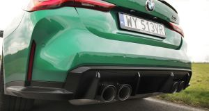 test-2021-bmw_m4_competition-g82- (18)