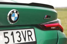 test-2021-bmw_m4_competition-g82- (19)