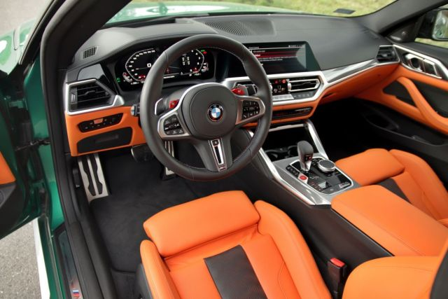 test-2021-bmw_m4_competition-g82- (22)