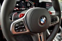 test-2021-bmw_m4_competition-g82- (23)