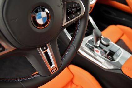 test-2021-bmw_m4_competition-g82- (25)