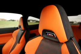 test-2021-bmw_m4_competition-g82- (31)