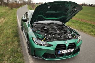 test-2021-bmw_m4_competition-g82- (32)
