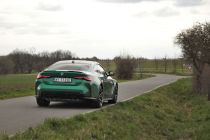 test-2021-bmw_m4_competition-g82- (4)