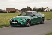 test-2021-bmw_m4_competition-g82- (7)