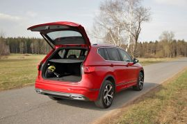 test-2021-plug-in_hybrid-SEAT_Tarraco_e-Hybrid- (12)